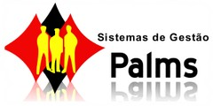 Palms Consultoria